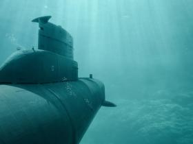 gallery submarine01