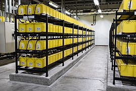 UPSResized Lead Acid Battery Types